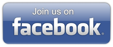 Click here to join us on Facebook.